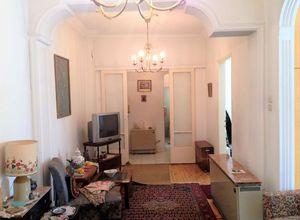 Ενοικίαση, Διαμέρισμα, Άγιος Δημήτριος (Θεσσαλονίκη)