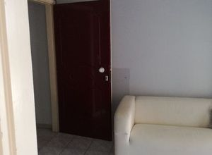 Διαμέρισμα για ενοικίαση Νέα Αρτάκη 42 τ.μ. 1ος Όροφος