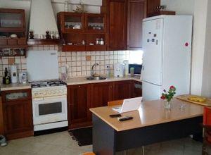 Rent, Apartment, Center (Oreokastro)