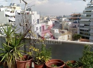 Sale, Maisonette, Piraeus - Center (Piraeus)