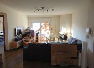 Rent, Apartment, Center (Pylea)