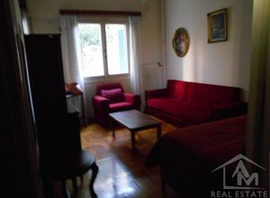 Sale, Apartment, Kipseli (Athens)