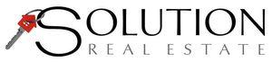 Solution Real Estate μεσιτικό γραφείο