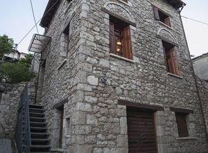 Maisonette to rent Center (Arachova) 172 ㎡ 3 Bedrooms