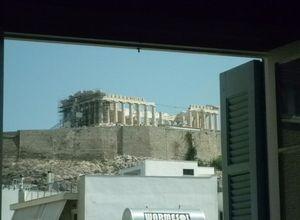 Ενοικίαση, Διαμέρισμα, Ακρόπολη (Κέντρο Αθήνας)