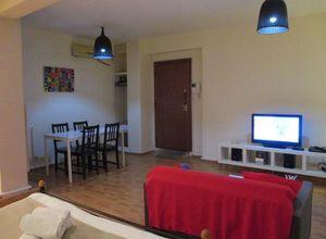 Sale, Apartment, Kolonaki (Athens)