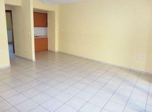 Γραφείο προς πώληση Καβάλα Κέντρο 65 τ.μ. 3ος Όροφος