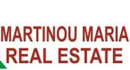 MARTINOU MARIA REAL ESTATE