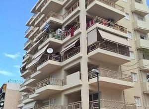 Sale, Apartment, Agios Nikolaos (Athens)