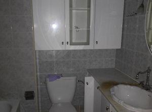 Διαμέρισμα για ενοικίαση Κατερίνη 70 τ.μ. Ισόγειο