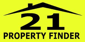 21 Property Finder Ltd Agence immobilière