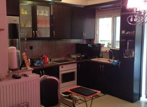 Apartment for sale Xanthi 80 m<sup>2</sup> 2nd Floor