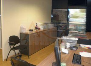 Ενοικίαση, Γραφείο, Βυζάντιο (Θεσσαλονίκη)
