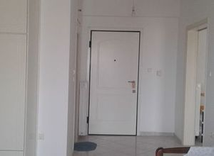 Apartment for sale Chalkida 80 m<sup>2</sup> 3rd Floor
