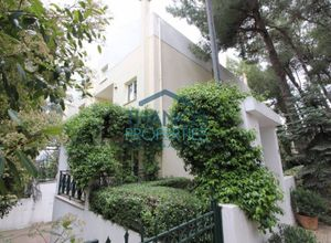 Sale, Maisonette, Drosia (Athens - North)