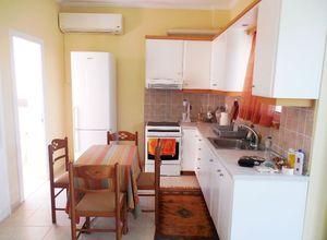 Διαμέρισμα για ενοικίαση Ναύπλιο 60 τ.μ. 2ος Όροφος