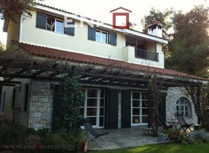Rent, Detached House, Ekali (Athens - North)