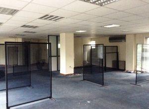 Ενοικίαση, Γραφείο, Νέο Ψυχικό (Αθήνα - Βόρεια Προάστια)