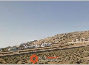 Sale, Land Plot, Elia (Mykonos)