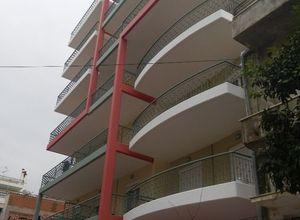 Sale, Apartment, Volos (Magnesia)