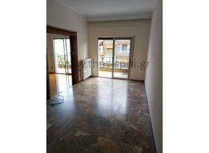 Διαμέρισμα για ενοικίαση Ιπποκράτειο 87 τ.μ. 3ος Όροφος 2 Υπνοδωμάτια 2η φωτογραφία