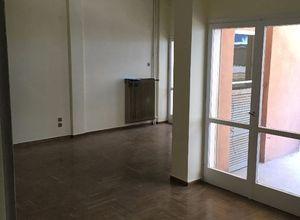 Πώληση, Διαμέρισμα, Αγ. Μελετίου - Πλ. Βικτωρίας - Μάρνη (Κέντρο Αθήνας)