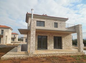 Maisonette to rent Nafplio 120 ㎡ 3 Bedrooms New development