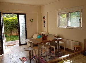 Rent, Studio Flat, Center (Vrilissia)