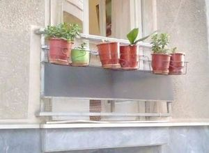Sale, Studio Flat, Pagkrati (Athens)