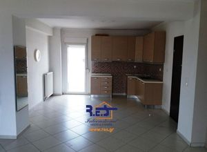 Sale, Apartment, Above the Ring Road (Evosmos)