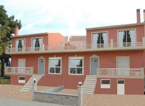 Διαμέρισμα προς πώληση Κέρκυρα Χώρα Κέρκυρας 160 τ.μ. Ισόγειο