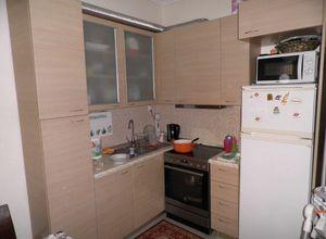 Apartment, Ano Ilioupoli