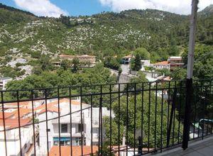 Διαμέρισμα προς πώληση Στενή Δίρφυος (Δίρφυς) 62 τ.μ. 2 Υπνοδωμάτια