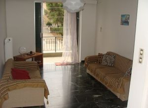 Apartment to rent Center (Sparti) 72 ㎡ 1 Bedroom
