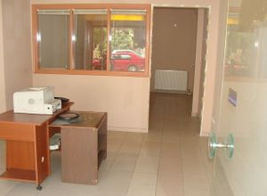 Γραφείο για ενοικίαση Σπάρτη Κέντρο 45 τ.μ. Ισόγειο
