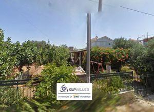Sale, Land Plot, Asirmatos Alianthou (Vari - Varkiza)