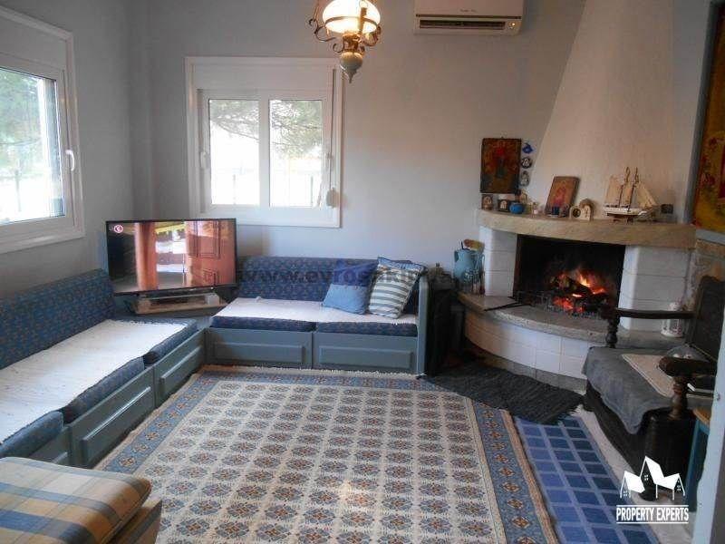 πώληση μονοκατοικίας Σταγείρων - Ακάνθου Ολυμπιάδα, 103 τ.μ., υπνοδωμάτια: 6