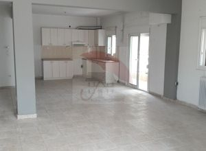 Sale, Apartment, Evosmos (Thessaloniki - Suburbs)