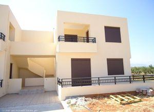 Apartment to rent Akrotiri Aroni 80 m<sup>2</sup> Ground floor