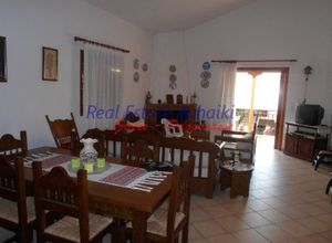 Διαμέρισμα προς πώληση Διακοφτό (Διακοπτό) 133 τ.μ. 3 Υπνοδωμάτια