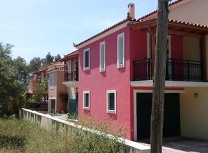 Detached House for sale Efpalio Skaloma 120 m<sup>2</sup> Ground floor