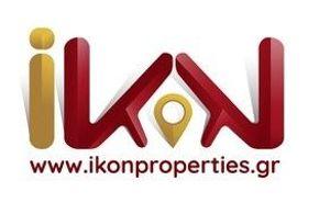 ikon properties μεσιτικό γραφείο