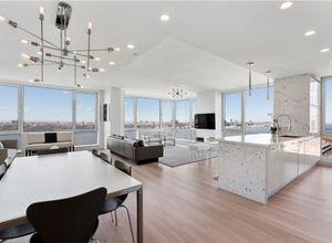 Apartamento en venta Manhattan 223 Metros cuadrados 47 Planta  4 Dormitorios Tercera fotografía