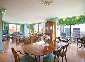 Apartment for sale Manhattan 205 m<sup>2</sup> Ground floor