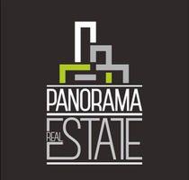 PANORAMA  ESTATE μεσιτικό γραφείο