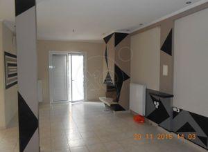 Rent, Apartment, Nea Lesvos (Marousi)