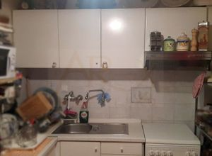 Rent, Apartment, Vizantio (Thessaloniki)