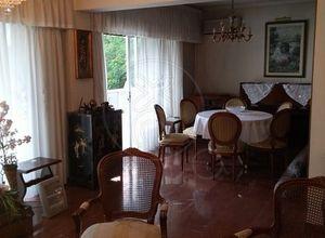 Rent, Apartment, Agioi Anargyroi (Marousi)