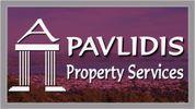 Pavlidis Property Services μεσιτικό γραφείο