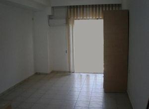 Γραφείο προς πώληση Κομοτηνή 31 τ.μ. 1ος Όροφος